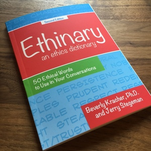 Ethinary Image.jpg