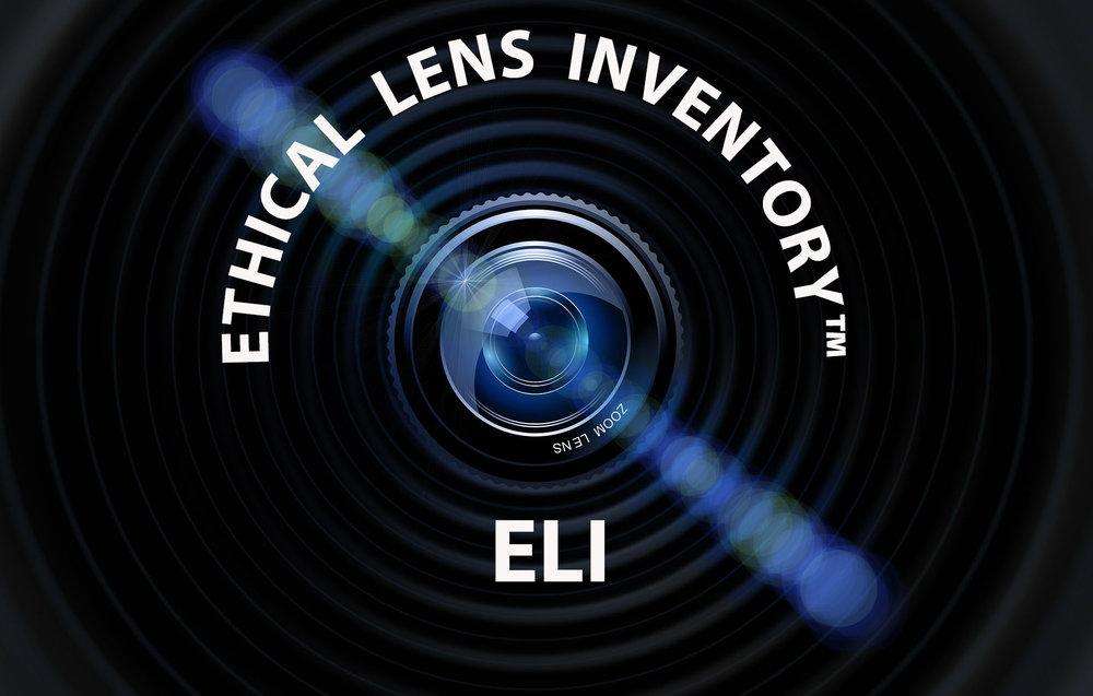 ELI image.jpg