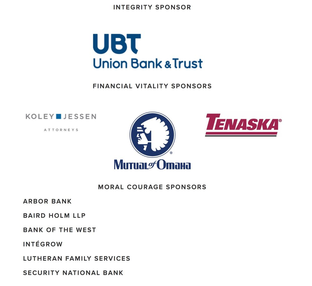 Annual Meeting Sponsors.jpeg