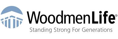 WoodmenLife.png