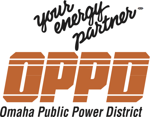 oppd logo (Color) copy.png
