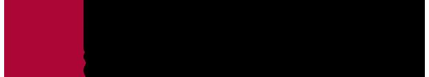 LI_Corp_blacktype_openbox_RGB_150dpi_2011.png