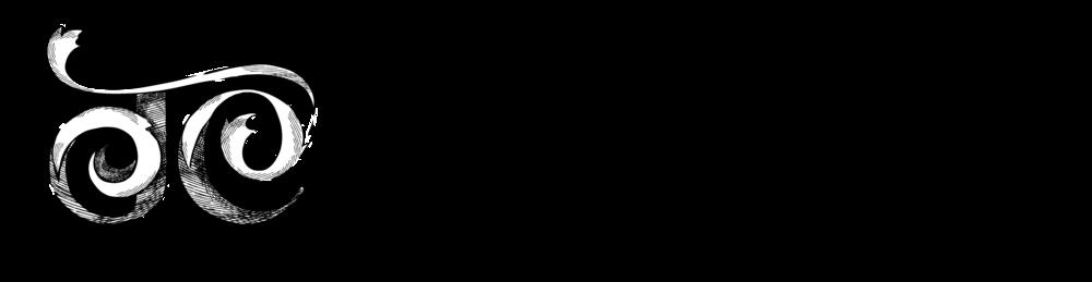 JC_Logo_Horz.png
