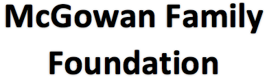 MoGowan Family Foundation.png