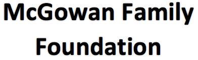 MoGowan Family Foundation.png