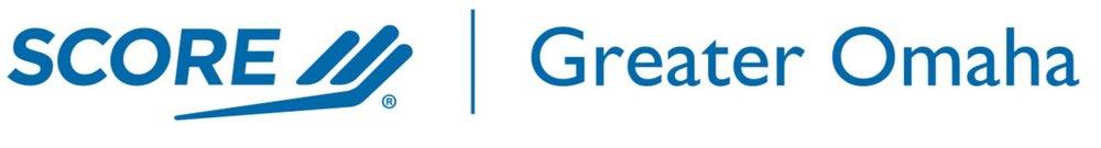SCORE-Greater-Omaha_Logo-R.jpg