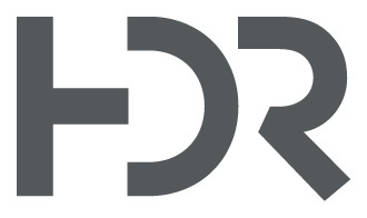 HDR_Logo_GrayRGB.jpg
