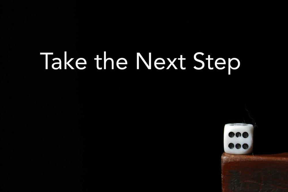 take the next step.jpg