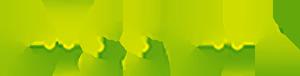 NEW Olsson_TM_logo_medium.png