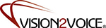Vision2VoiceSmall.jpg