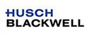 Husch-Blackwell_Small.jpg