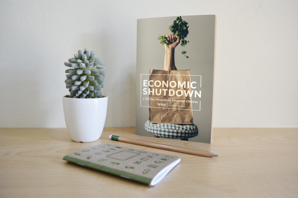 Book Mockup_withplant.png