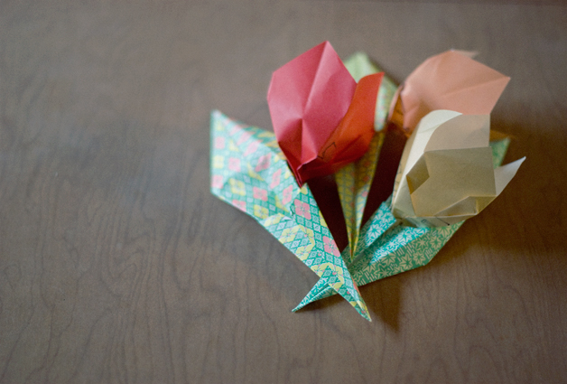 maradawn-mothers-day-origami