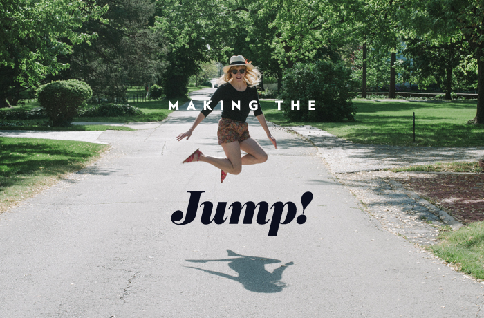 maradawn-making-the-jump