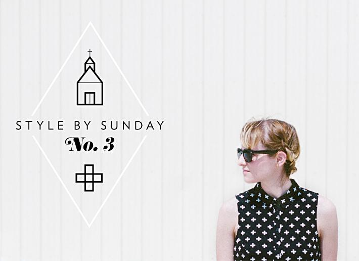 MaraDawn-Style-Sunday-No3-1