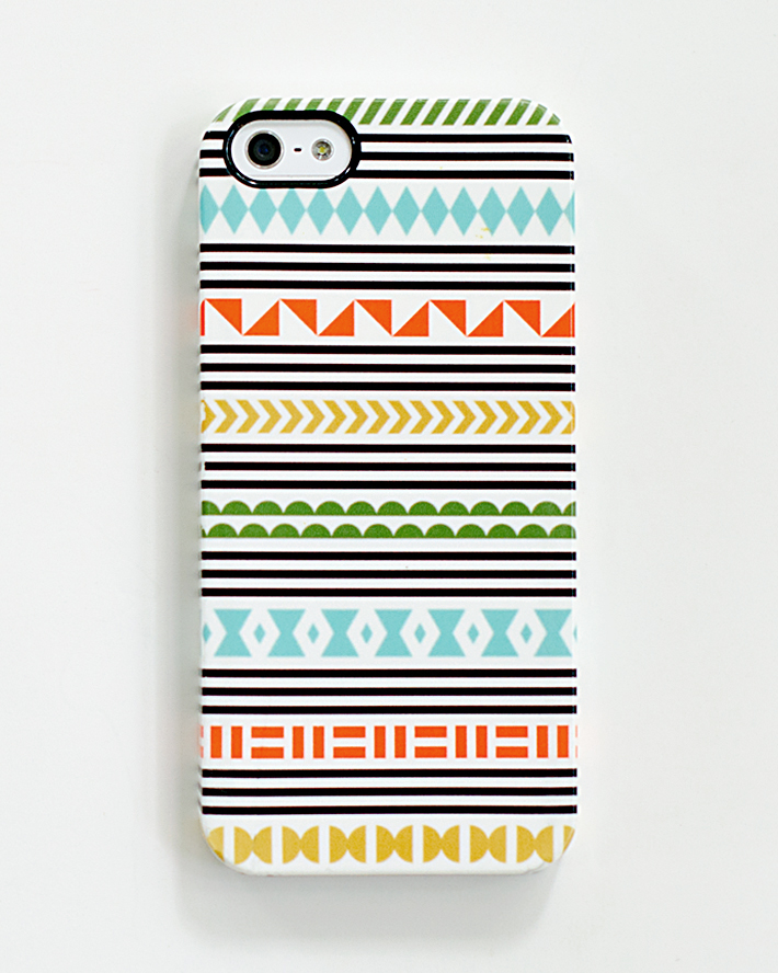 MaraDawn-iPhone-Case-1