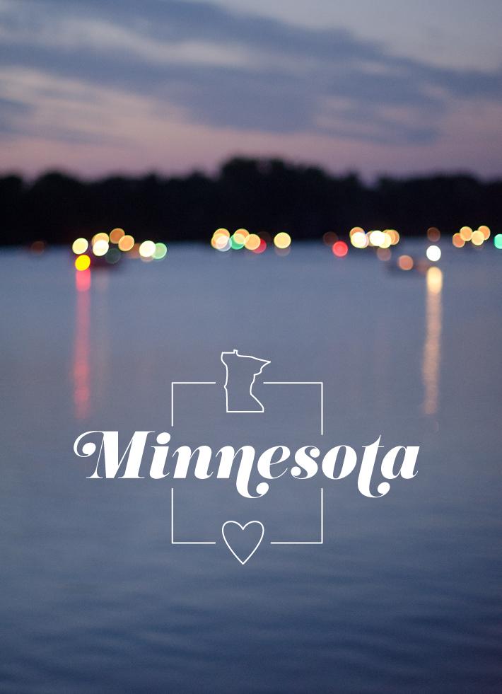 MaraDawn-Minnesota-1
