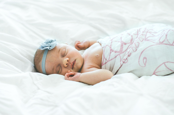 ember-newborn-photos-part-1-mara-dawn-4