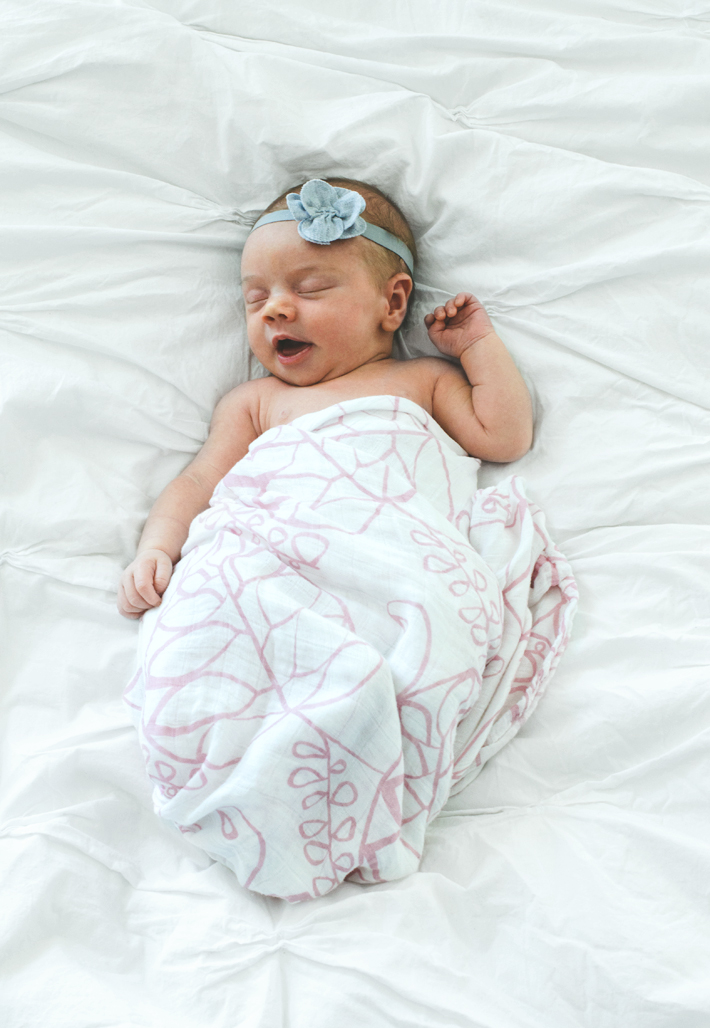 ember-newborn-photos-part-1-mara-dawn-8