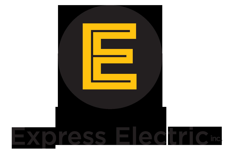 estimates express electric get your estimate today
