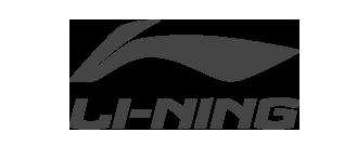 logo-li-ning.png