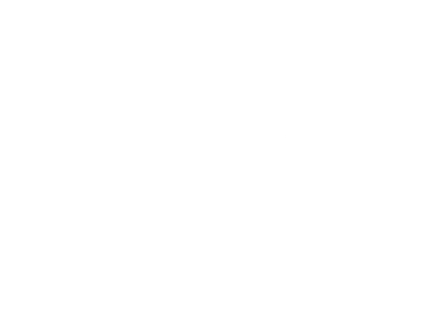 Bearded Man Ireland