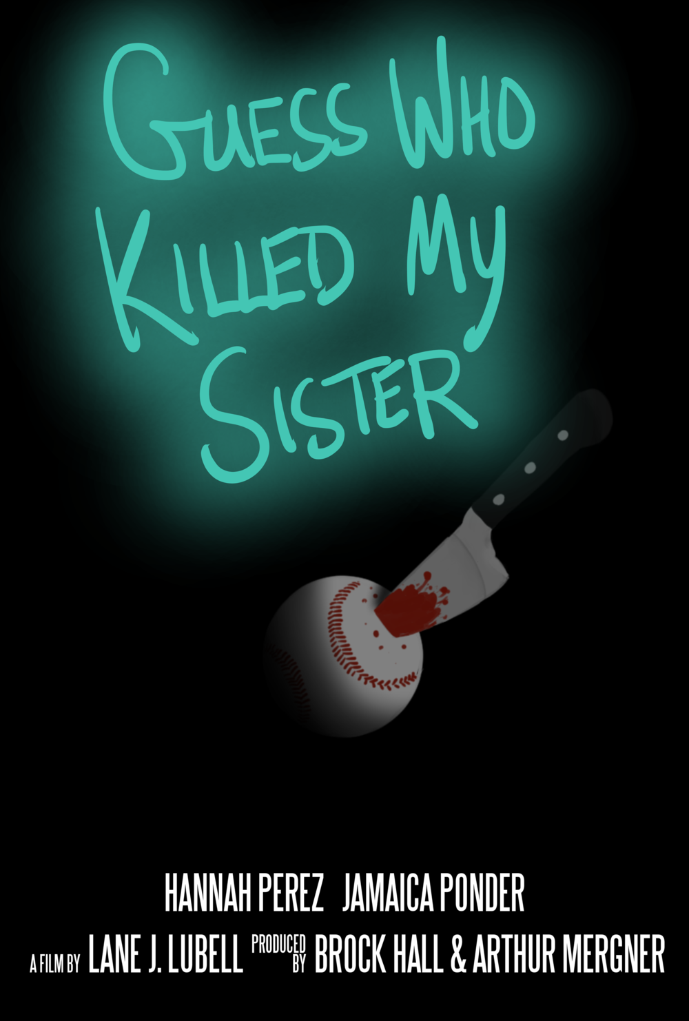 Guess Who Killed My Sister Poster.png