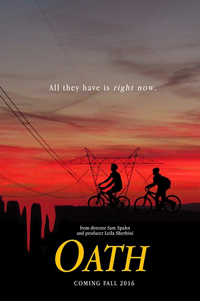 Oath Poster.jpg