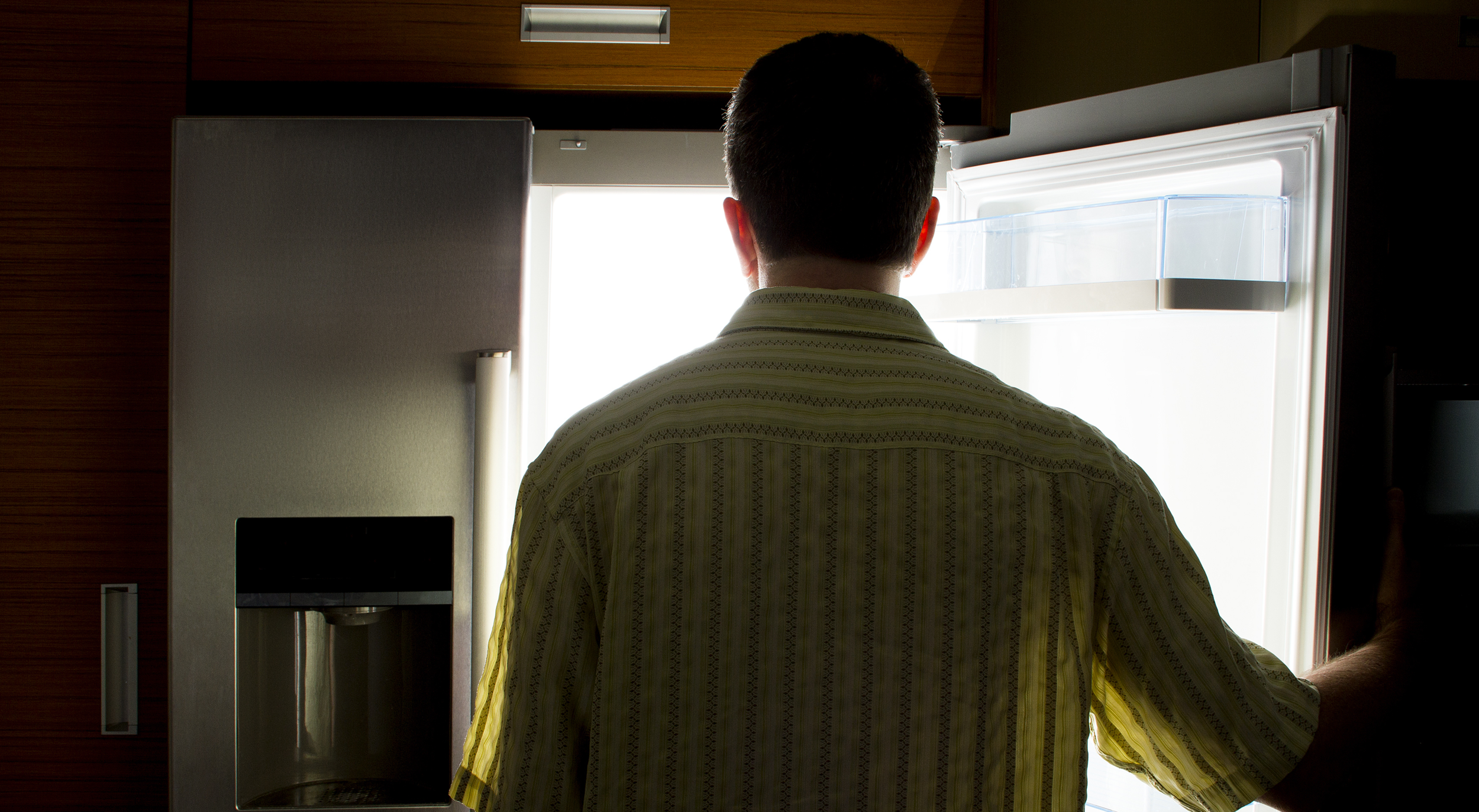 Do you know how much your refrigerator is costing you