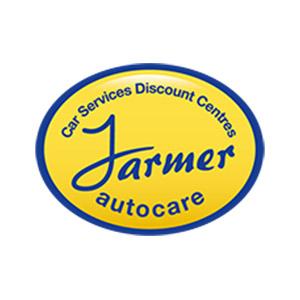 farmer-autocare-logo-square.jpg