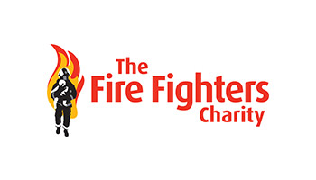 firefighters-charity-logo.jpg
