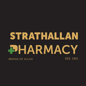 strathallan-pharmacy-boa-square.jpg