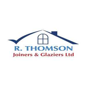r-thomson-logo-square.jpg