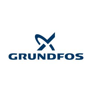 grunfos-logo-square.jpg