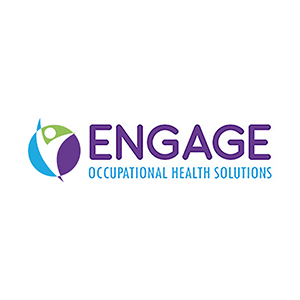 engage-occupational-health-solutions-logo-square.jpg