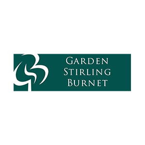 garden-stirling-burnet-logo-square.jpg
