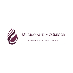 murray-and-mcgregor-logo-square.jpg