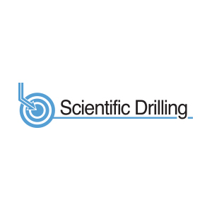 scientific-drilling-logo-square.jpg