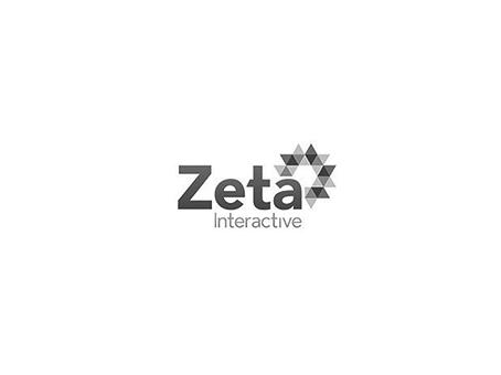 Steven Gerber - Managerial AdviserCOO at Zeta InteractiveColumbia Business SchoolExpert in start-up business strategies