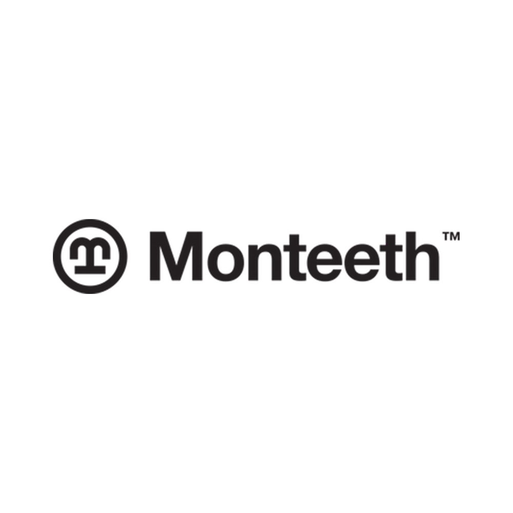 Monteeth
