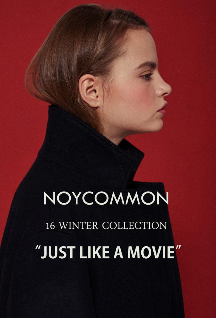NOYCOMMON