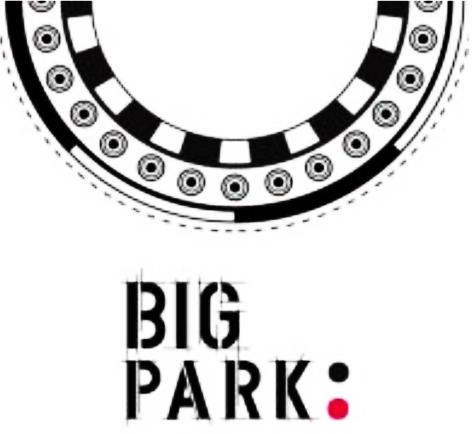 BIG PARK