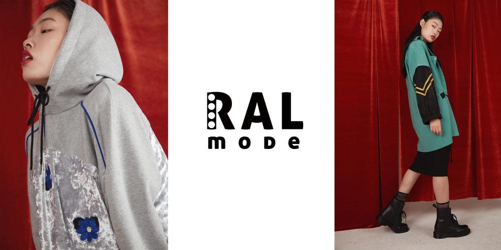 RALMODE