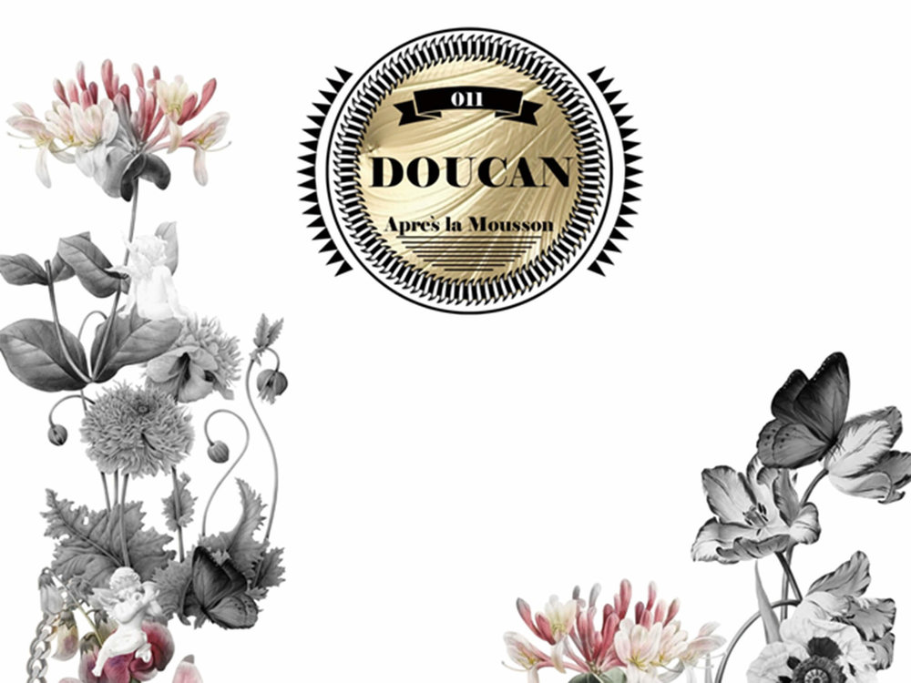 Doucan
