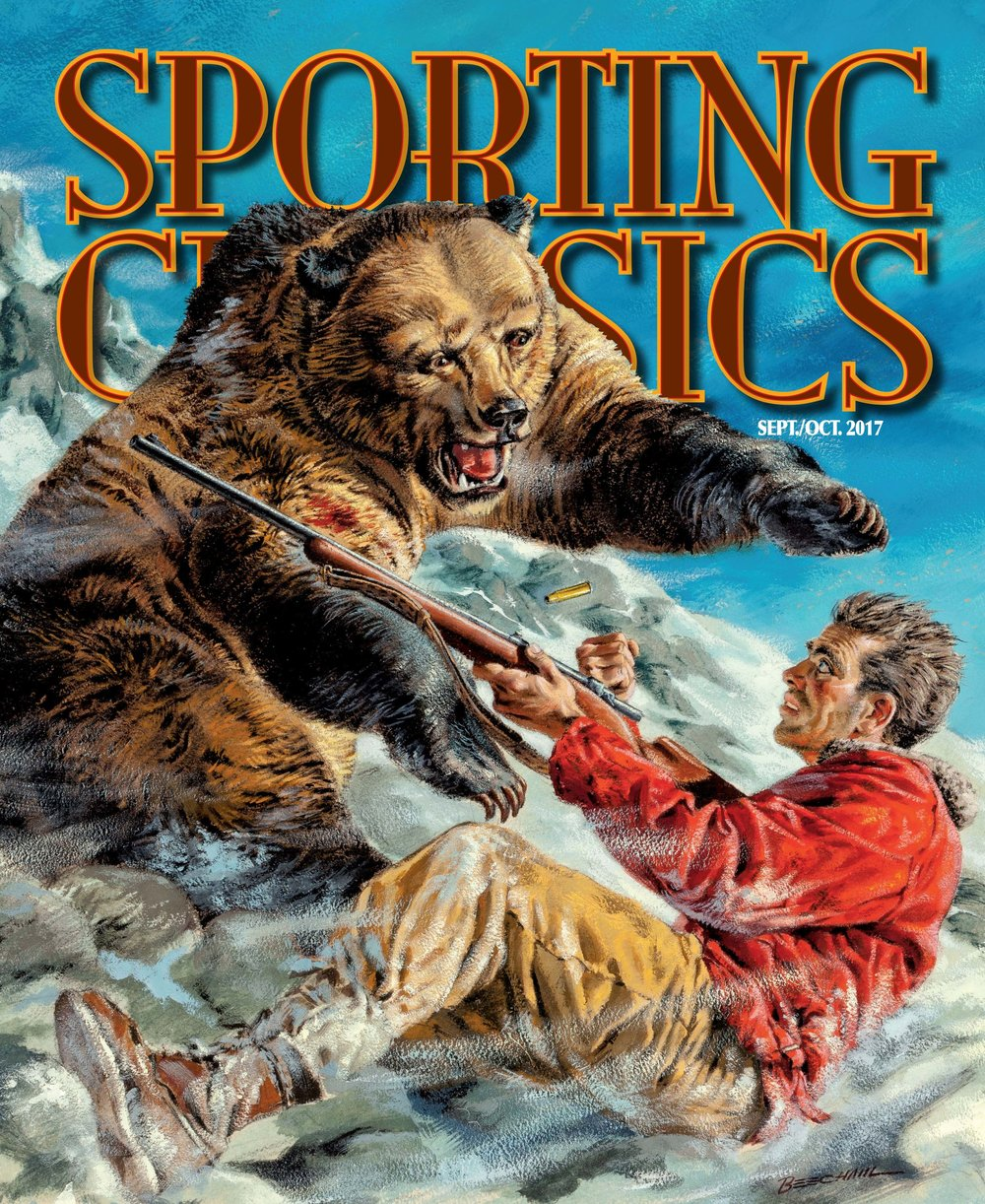 sportingclassicscover.jpg