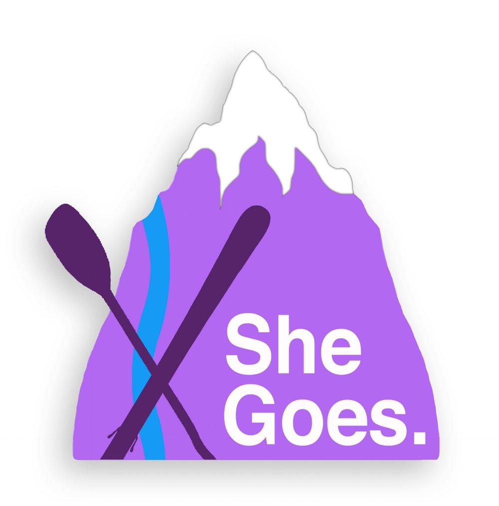 SHE GOESMEDIA.png