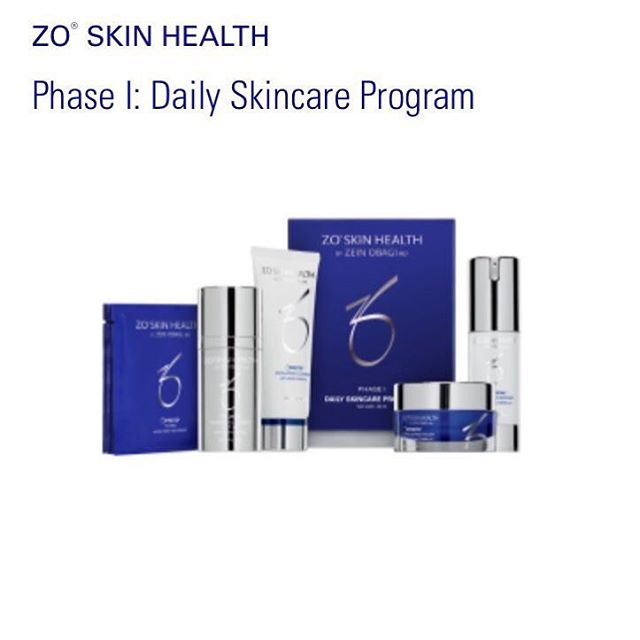 We are now offering a free ZO Skin Health peel with every purchased ZO 'Complete Skin Program Box' The free peel is worth £100.  Phase 1: Daily Skincare Program Benefits: • Help preserve and maintain a more youthful looking complexion • Help prevent future damage by protecting skin from sun • Improve and maintain the appearance of even skin tone and finer pores • Keeps skin hydrated  For more information please call: 01565 745680, or visit www.weareskulpt.co.uk #Skulpt #WeAreSkulpt #SkulptClinic #Aesthetics #Beauty #ZoSkinHealth #Skincare #SkinPeel
