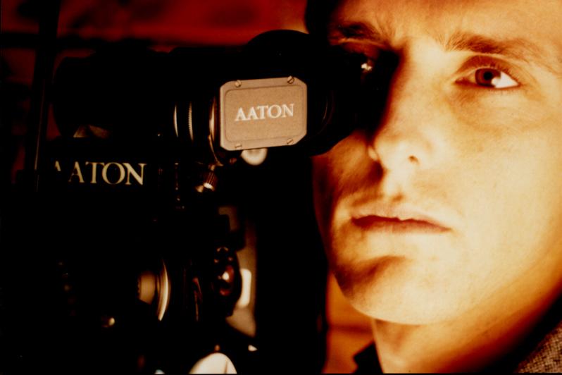 1993_aaton800.jpg