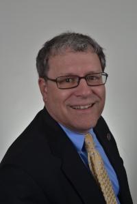 David R. Troast
