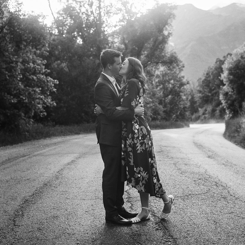 provo-engagement-photography-010.jpg